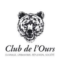 logo club de lours