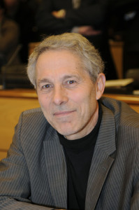 Alain Cottalorda