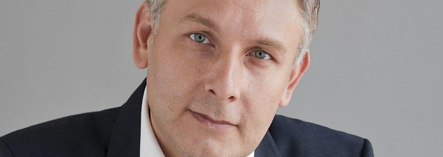 Jeudi 23 novembre 2017 – Stéphane Guggino