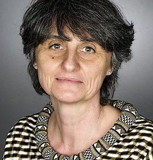 Jeudi 14 juin 2018 – Véronique Furlan